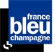 france bleu champagne