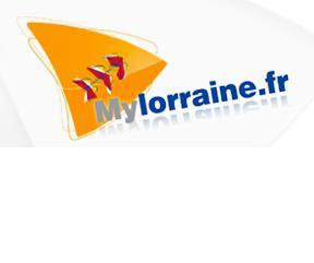 mylorraine.fr