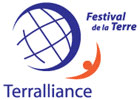 Terralliance
