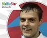 Vi presentiamo Matteo, BlaBlaStar di Gennaio