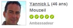 Yannick L