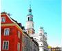 Rusz się na weekend (9): Poznań