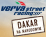 Konkurs VERVA Street Racing