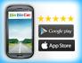 Téléchargez notre nouvelle Appli mobile