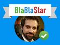 BlaBlaStar de la semaine