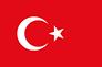 Bienvenue à la Turquie !