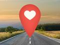 Combien de km faites-vous par amour ?