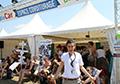 La tournée des festivals 2014