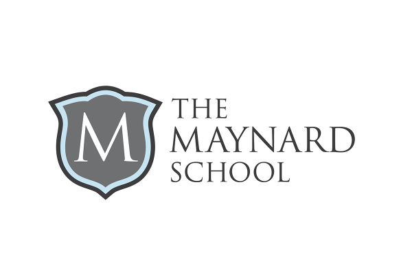 the-maynard-school