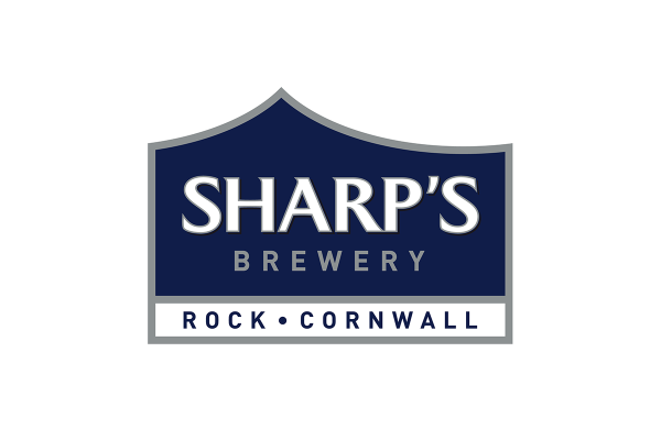 sharps-brewery