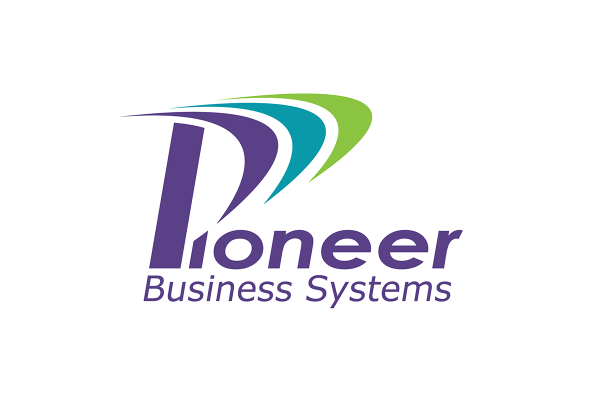 pioneer-business-systems
