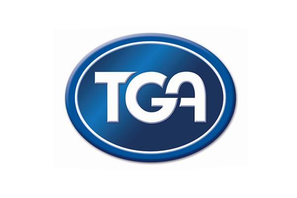 TGA logo jpeg