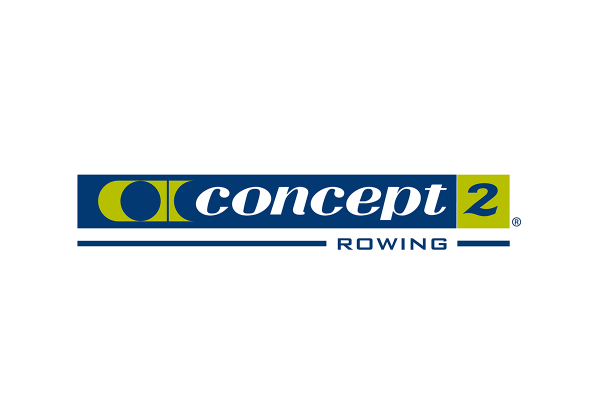 concept-2