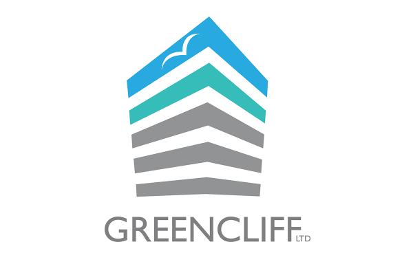 greenclife