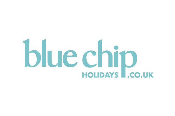 blue-chip-holidays