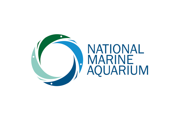 national-marine-aquarium