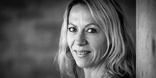 Sue Janne Alsaker