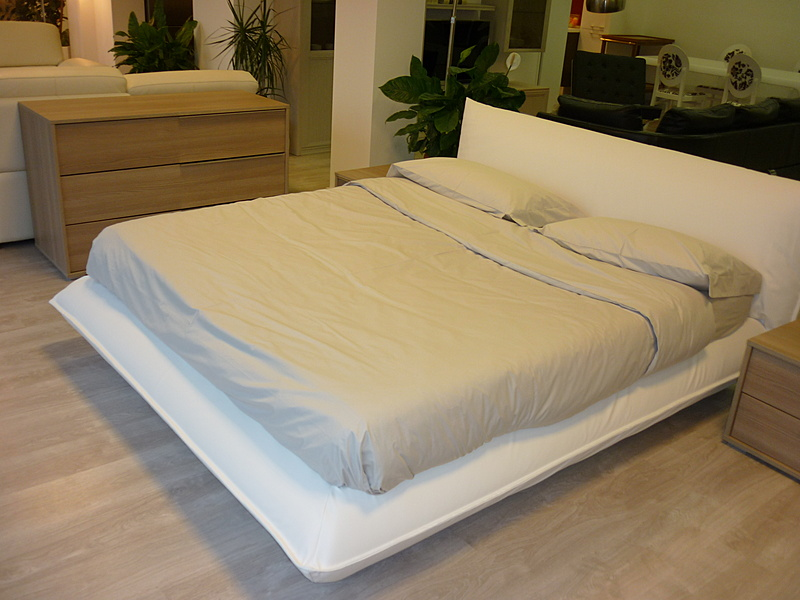 Awesome Letto Matrimoniale Offerte Images - Ameripest.us - ameripest.us