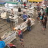 Bon Appétit Catering in Limerick: The record fair returns to the market!