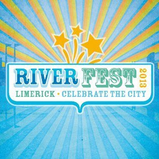 Bon Appétit Catering in Limerick: Riverfest is just round the corner.