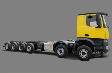 Special-Trucks-Hoofdfoto