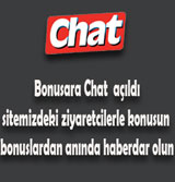 chat-160