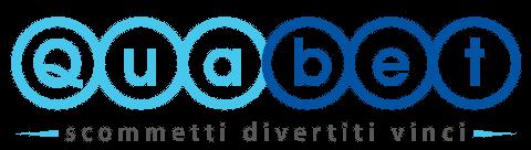 Logo QuaBet