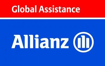 Global Assistance Allianz