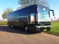VIP bus brabant expres