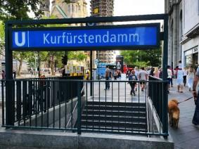 4-daagse schoolreis Berlijn