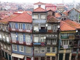 busreis fatima en santiago de compostella spanje en portugal