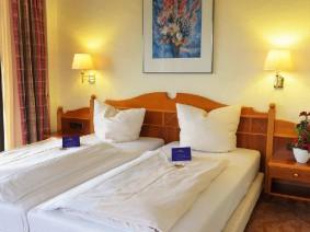 Enjoy hotel Sophia