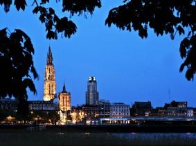 Dagtocht Chocolade en bier in Antwerpen