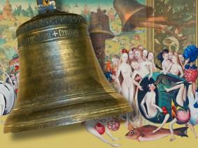 Dagtocht Peeltocht met bezoek aan het Klok en Peel museum