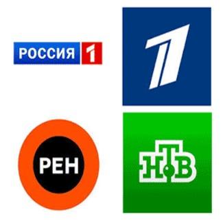 тв красноярск смотреть онлайн бесплатно прямой эфир все каналы