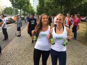 braufabrik-Bier