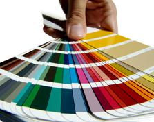 ral_colour_chart1