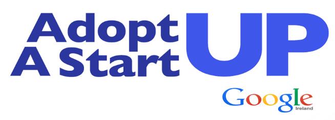 Adopt a Startup