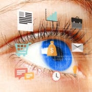 Where fintech and biometrics meet