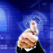 B-Secur in latest biometric market research