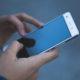 Rise in mobile biometrics