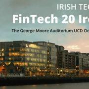 Fintech 20 Ireland
