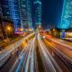IoT smart city | B-Secur