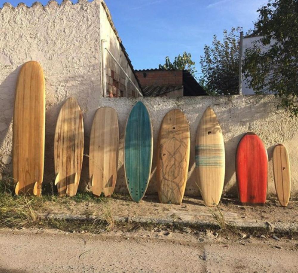 Default flama surf  barcelona surf festival