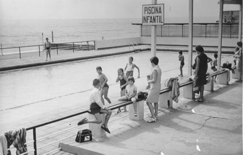 Medium cnb piscina infantil