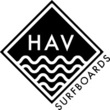 Default havsurfboards