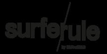 Default logo2hd