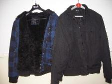 http://s3-eu-west-1.amazonaws.com/bumblebeeauction/201301/2 urban spirit jackets sc120041498.JPG