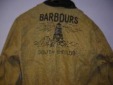 http://s3-eu-west-1.amazonaws.com/bumblebeeauction/201301/BARBOUR JACKET PICTURE 1 (1).JPG