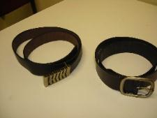 http://s3-eu-west-1.amazonaws.com/bumblebeeauction/201301/BELTS (1).JPG